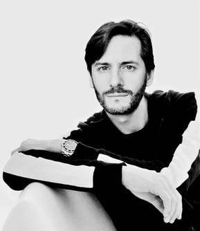 Arturo-Tedeschi-profile-picture-2.jpg