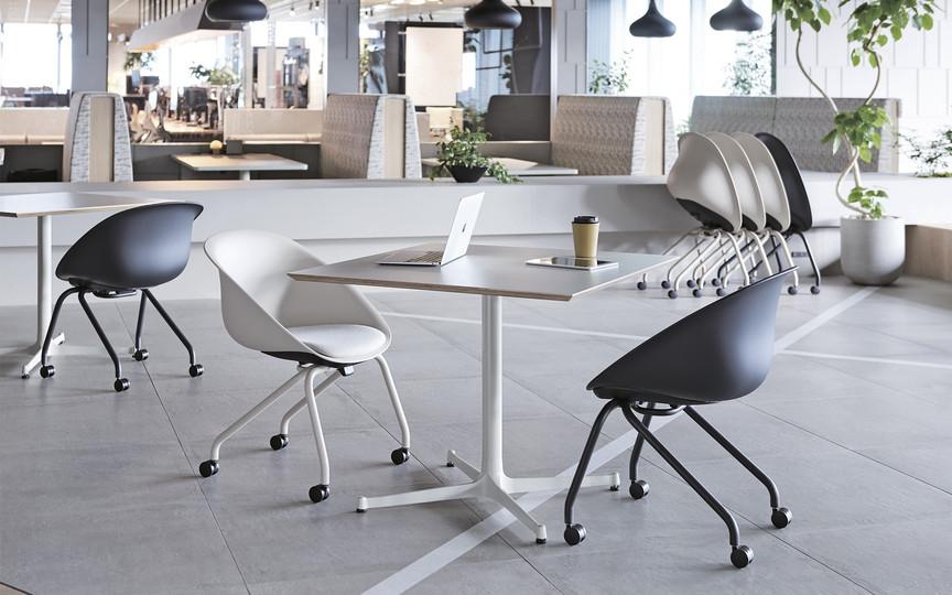 Wan 03 Ito Design Arturo Tedeschi