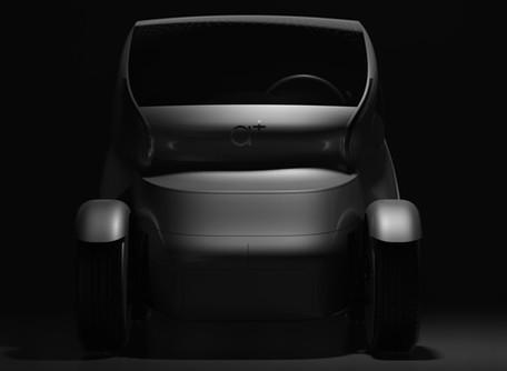 car design arturo tedeschi.jpg
