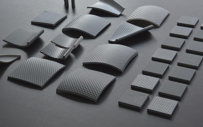Wan 01 Ito Design Arturo Tedeschi