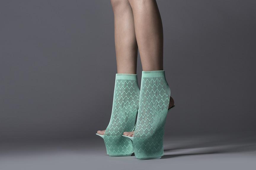 Ilabo_Shoes_05_Arturo_Tedeschi