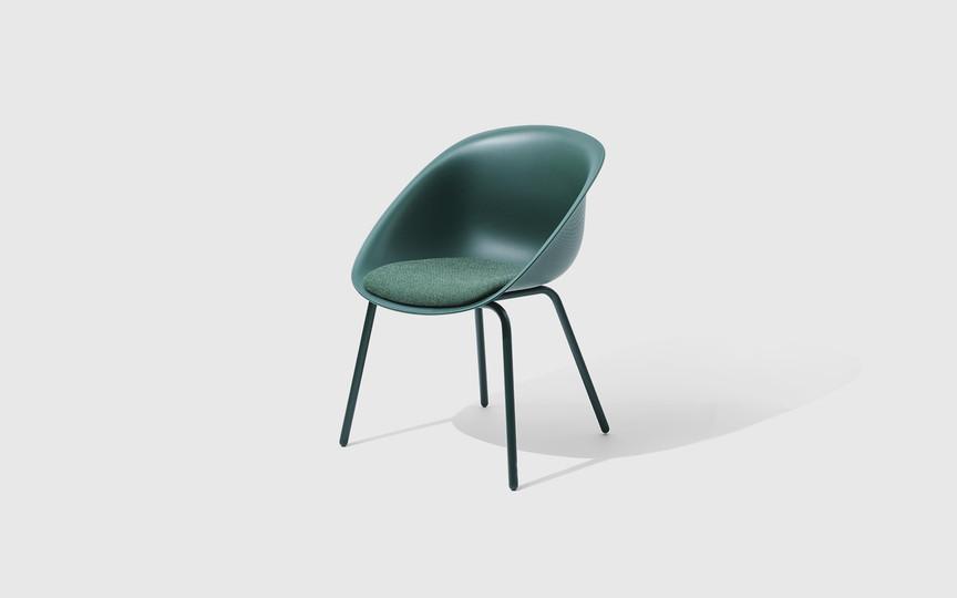 Wan 04 Ito Design Arturo Tedeschi