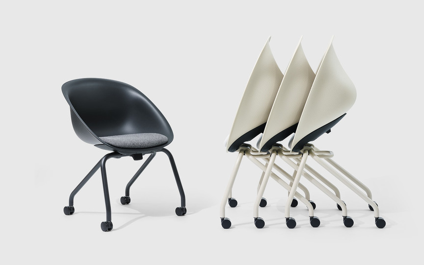 Wan 02 Ito Design Arturo Tedeschi