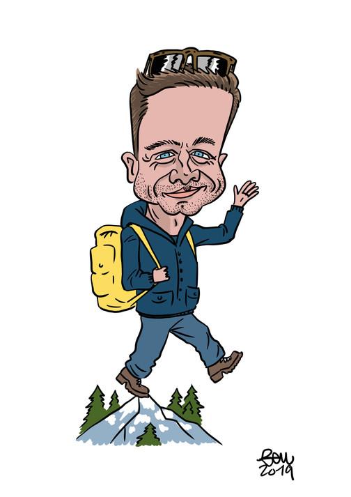 Levin caricature.jpg