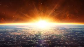 Wzrost temperatur o 2°C wywoła emisję 230 miliardów ton węgla