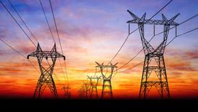 Polska dąży do osiągnięcia 10 GW mocy, pochodzącej z większych OZE