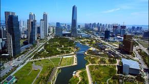 Smart City. Przyszłość w zasięgu ręki