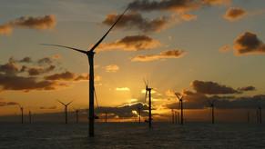 Budowa geologiczna Bałtyku będzie miała wpływ na realizację projektów offshore?