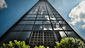 Renowacja energetyczna budynków w UE jest kluczem do osiągnięcia celów klimatycznych