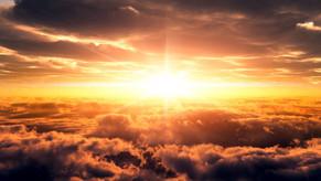 Wpływ chmur na efekt cieplarniany