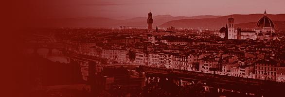 Pubblicare gratis a Firenze | Firenze | La Signoria Editore