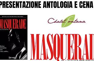 Pubblicare gratis a Firenze   Firenze   La Signoria Editore