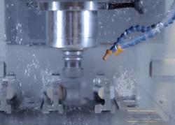 sidoma silah sanayi imalat fabrika 4.jpg