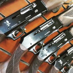 Sidoma Silah Sanayi ve Ticaret Ltd şti.