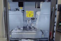 sidoma silah sanayi imalat fabrika 2.jpg