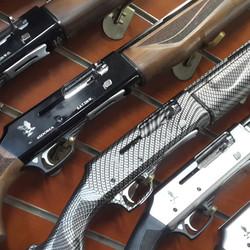 Instagram - Sidoma Silah Sanayi ve Ticaret Ltd şti.jpg