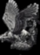 sidoma silah sanayi logo