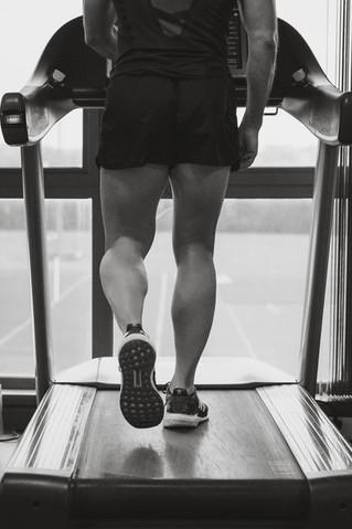 What is gait analysis?