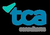 Logo TCA web.png