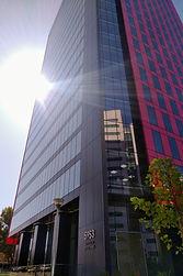 Edificio rojo 1.jpg
