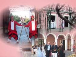 Palacio san Jose6