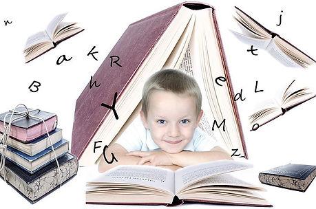 Privat ordblindeundervisning.JPG