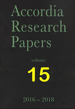 ARP15 cover.jpg