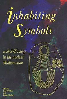 Inhabiting Symbols cover.jpg