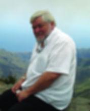 John B. Wilkins
