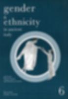 Gender & Ethnicity cover.jpg