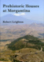 Morgantina cover.jpg