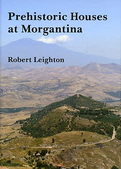 Morgantina cover.jpg