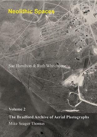 Neolithic Spaces Vol 2.jpg