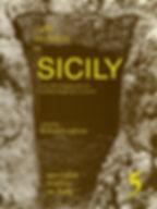 Sicily cover.jpg