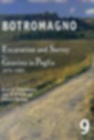 Botromagno cover.jpg