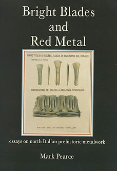 Pearce Metal cover.jpg