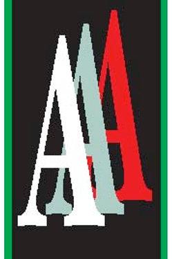 Annual Full Membership