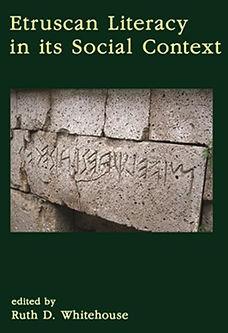 EtruscanLiteracyCover (1).jpg