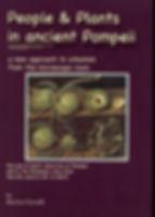 Ciaraildi Pompeii cover.jpg