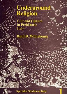 U.Religion cover.jpg