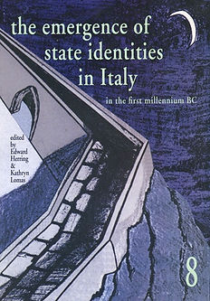 State Ids cover.jpg