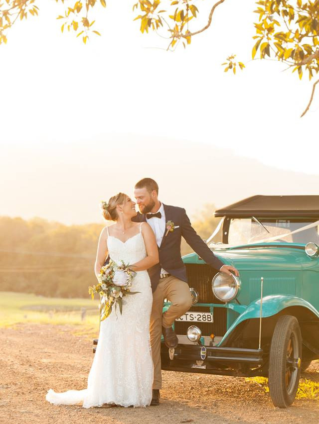Kings Creek Retreat Wedding - Matt & Yo  (14)