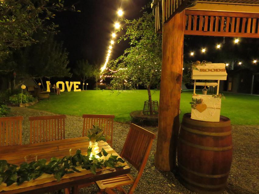 Kings Creek Retreat 2018 - Wedding Venue (71)