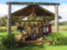 z Kings Creek Retreat - Best Group Farms
