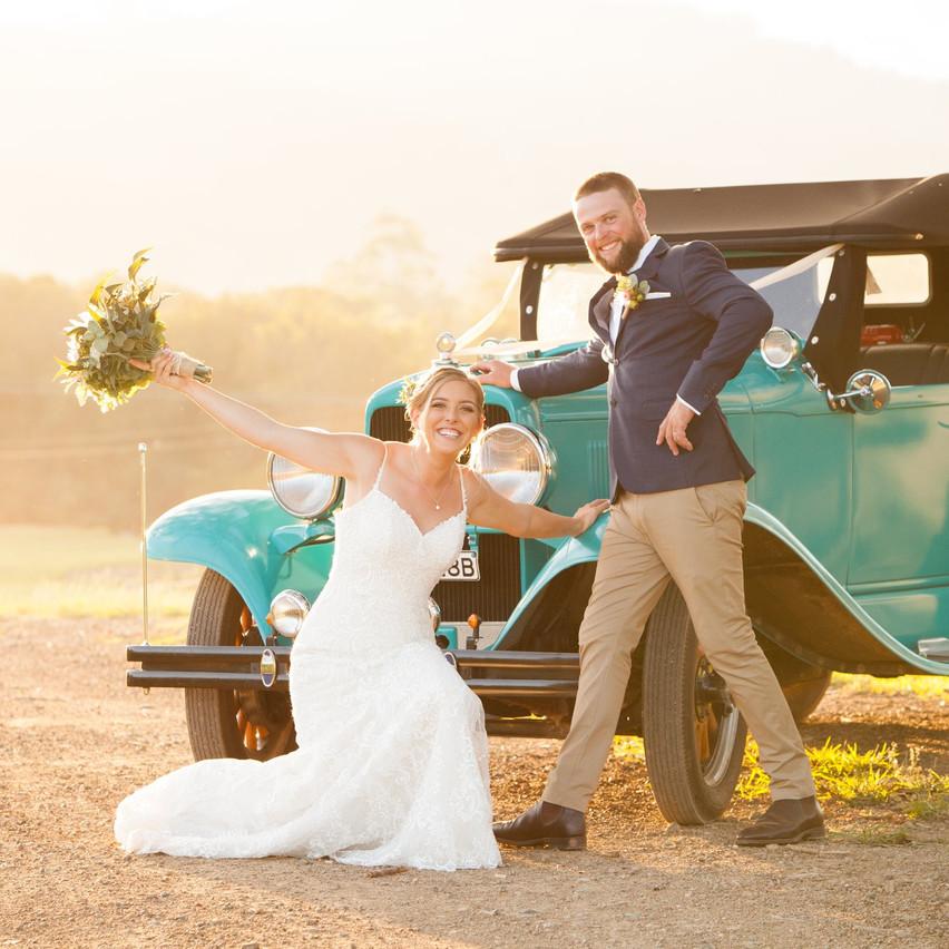 Kings Creek Retreat Wedding - Matt & Yo  (3)