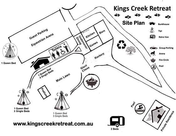 Site Map - 20.jpg