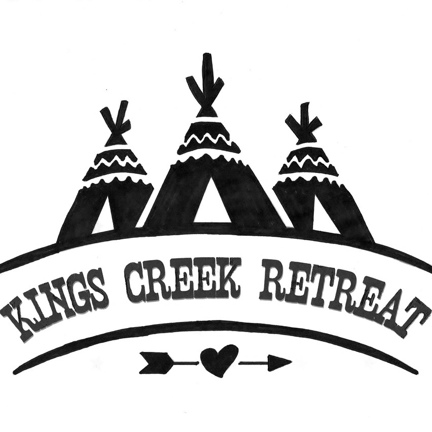 1 Kings Creek Retreat