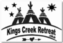 Kings Creek Retreat.jpg