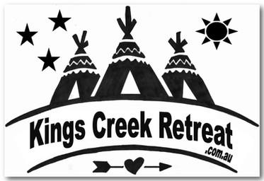 Kings Creek Retreat.jpg