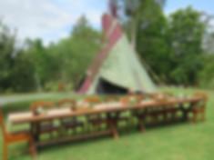1 Kings Creek Retreat Farmstay (21).jpg
